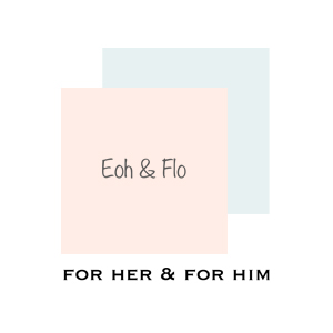 eoh and flo online store