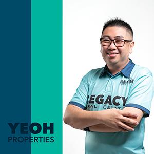 yeohproperties real estate kota kinabalu